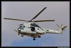 SA330B_1657-AX_ARMEE DE LAIR_01 (Fco Javier Garcia Ruiz) Tags: los garcia javier base llanos ruiz albacete fco tlp aerea spotter planespotter 20141 aerospotter