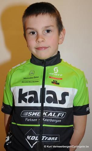 Kalas Cycling Team 99 (170)