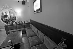 Apropo Cafe Suceava