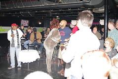 North American Bear Weekend 2014 (Kuma626) Tags: inc kbb bearmen nab2013 nab2014