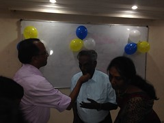 IMG_1248 (Anand Xavier) Tags: birthday family thatha