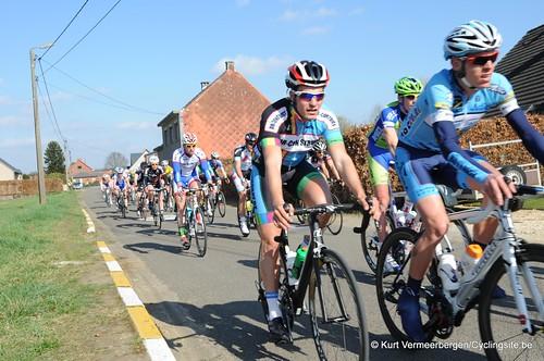 Nieuwrode (200)