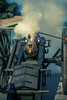 Feu ! (Olivier07) Tags: canon fire cannon bonaparte feu valence drouot bonaparteàvalence2012