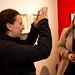 NoMAA Women's Exhibit 3-5-14 (47)