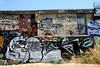 SOEK (SPEAR1X) Tags: street kyle graffiti character graf socal thor lucero kog skilo versuz soek