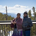 """20140322-Lake Tahoe-31.jpg • <a style=""""font-size:0.8em;"""" href=""""http://www.flickr.com/photos/41711332@N00/13419817315/"""" target=""""_blank"""">View on Flickr</a>"""