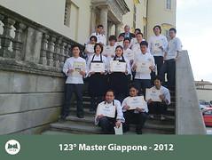 123-master-cucina-italiana-2012
