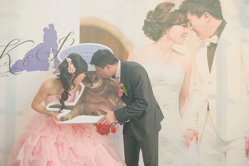 13426703795_46cfdc6e50_b- 婚攝小寶,婚攝,婚禮攝影, 婚禮紀錄,寶寶寫真, 孕婦寫真,海外婚紗婚禮攝影, 自助婚紗, 婚紗攝影, 婚攝推薦, 婚紗攝影推薦, 孕婦寫真, 孕婦寫真推薦, 台北孕婦寫真, 宜蘭孕婦寫真, 台中孕婦寫真, 高雄孕婦寫真,台北自助婚紗, 宜蘭自助婚紗, 台中自助婚紗, 高雄自助, 海外自助婚紗, 台北婚攝, 孕婦寫真, 孕婦照, 台中婚禮紀錄, 婚攝小寶,婚攝,婚禮攝影, 婚禮紀錄,寶寶寫真, 孕婦寫真,海外婚紗婚禮攝影, 自助婚紗, 婚紗攝影, 婚攝推薦, 婚紗攝影推薦, 孕婦寫真, 孕婦寫真推薦, 台北孕婦寫真, 宜蘭孕婦寫真, 台中孕婦寫真, 高雄孕婦寫真,台北自助婚紗, 宜蘭自助婚紗, 台中自助婚紗, 高雄自助, 海外自助婚紗, 台北婚攝, 孕婦寫真, 孕婦照, 台中婚禮紀錄, 婚攝小寶,婚攝,婚禮攝影, 婚禮紀錄,寶寶寫真, 孕婦寫真,海外婚紗婚禮攝影, 自助婚紗, 婚紗攝影, 婚攝推薦, 婚紗攝影推薦, 孕婦寫真, 孕婦寫真推薦, 台北孕婦寫真, 宜蘭孕婦寫真, 台中孕婦寫真, 高雄孕婦寫真,台北自助婚紗, 宜蘭自助婚紗, 台中自助婚紗, 高雄自助, 海外自助婚紗, 台北婚攝, 孕婦寫真, 孕婦照, 台中婚禮紀錄,, 海外婚禮攝影, 海島婚禮, 峇里島婚攝, 寒舍艾美婚攝, 東方文華婚攝, 君悅酒店婚攝, 萬豪酒店婚攝, 君品酒店婚攝, 翡麗詩莊園婚攝, 翰品婚攝, 顏氏牧場婚攝, 晶華酒店婚攝, 林酒店婚攝, 君品婚攝, 君悅婚攝, 翡麗詩婚禮攝影, 翡麗詩婚禮攝影, 文華東方婚攝