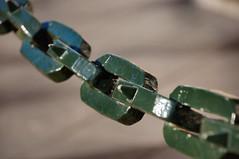 Chain (Matt H. Imaging) Tags: maastricht sony tamron slt a55 sonyalpha slta55v tamron18270pzd ©matthimaging