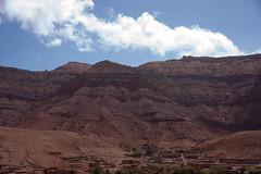 IMG_0969.jpg (tomaszd) Tags: geotagged mar northafrica adventure morocco 2013 soussmassadra tamesna geo:lat=3123621635 geo:lon=741489018
