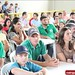 """Assembleia Geral CAFSUL 2014 - Iconha • <a style=""""font-size:0.8em;"""" href=""""http://www.flickr.com/photos/117898644@N04/13493335454/"""" target=""""_blank"""">View on Flickr</a>"""
