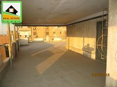1 (Egypt real estate today) Tags: realestate villa forrent     egyptrealestatetoday
