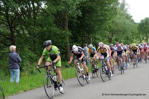 Nieuwrode 240514 (240)