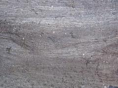 Cross-bedding in quartzite (Baraboo Quartzite, upper Paleoproterozoic, ~1.7 Ga; Tumbled Rocks Trail, Devil's Lake State Park, Wisconsin, USA) 13 (James St. John) Tags: park lake rocks cross state south devils trail ranges range quartzite stratified baraboo bedding precambrian stratification tumbled bedded paleoproterozoic proterozoic