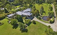 302 Matcham Road, Matcham NSW