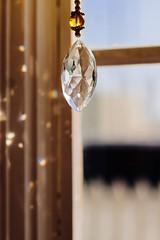 Bling. (Melissa Kumaresan) Tags: sunlight canon 50mm necklace rainbow indoor jewellery adobe refraction accessories bling lightroom canon50mm massivedork tumblr vsco canon600d vscofilm