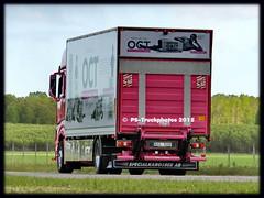 STM TRUCKMEET 2015 F900- PS-Truckphotos 2322 (PS-Truckphotos) Tags: truck europa europe sweden schweden lorry fotos trucks sverige stm meet trucking lastwagen lkw strngns showtruck 2015 lastbil truckshow bjrkvik supertrucks truckpics truckspotter truckspotting truckphotos truckmeet showtrucks truckfotos truckfoto lkwfotos pstruckphotos strngnstruckmeet stm2015 stmtruckmeet2015f900pstruckphotos lkwpics lastwagenfotos lastwagenbilder