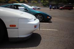 IMG_9729 (aaron_boost) Tags: hawaii oahu honolulu autocross autox scca alohastadium trackdays aaronboost sccahawaii aaronboostphotography curtisleememorial