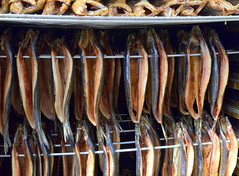 Smoked kippers (Tony Worrall) Tags: uk england food fish make menu yummy nice dish photos tag cook tasty plate eaten things images x made eat foodporn add meal taste dishes cooked tasted grub iatethis foodie flavour kippers plated foodpictures ingrediants picturesoffood photograff foodophile ©2015tonyworrall