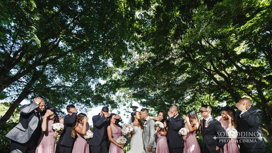 DomStephanie&Reggie-wedding-SD-0203