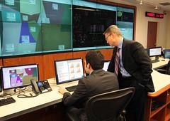 Power Grid Integrator (Pacific Northwest National Laboratory - PNNL) Tags: grid power doe software departmentofenergy pnnl pacificnorthwestnationallaboratory