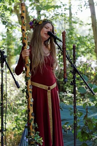 Katharine Blake