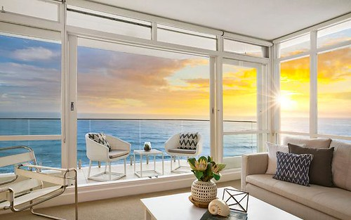 27/1122 Pittwater Road, Collaroy NSW