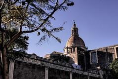 Monastero dei Benedettini (Catania)