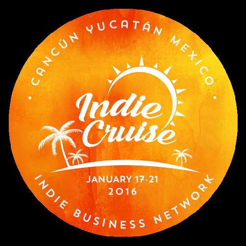 Cruise 2016 Final