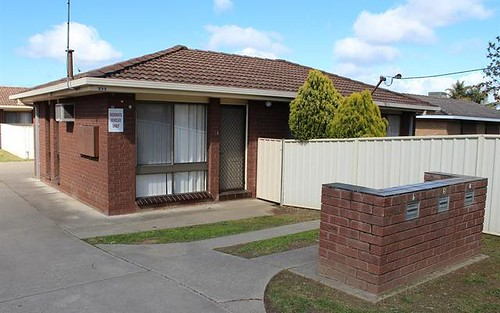 6/299 Kaitlers Rd, Lavington NSW