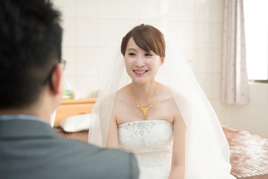 結婚婚禮記錄欣芳與建興-144