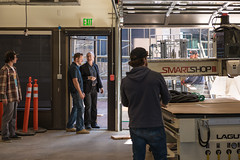 _VRC7894.jpg (CAP VRC - University of Colorado-Denver) Tags: campus cncrouter shop facilities cudenver annex markgelernter mattgines