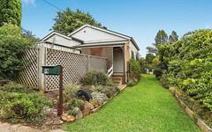 15 Holmhale Street, Bowral NSW