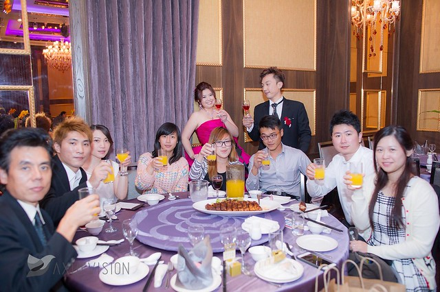 WeddingDay20161106_241