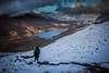 Highland Wilderness (daftnortherner) Tags: loch arkaig wild camping wilderness scotland highlands hiking bothy bothies