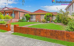182 President Avenue, Brighton-Le-Sands NSW