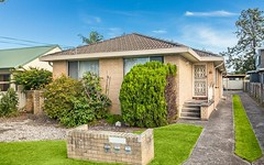 2/11 Fisher Street, Oak Flats NSW