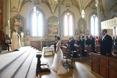 Caroline_Eric_LaV_044.jpg (MaryseCreation) Tags: planner planification 20160903 mariage carolineeric montreal lavimage wedding creationsmarysenoel 2016