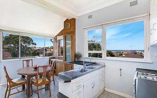 33 Division Street, Coogee NSW