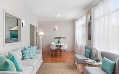 8 The Boulevarde, Oak Flats NSW