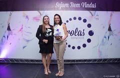 Pérolas Manaus /Março2017 (Eventos Hinode Manaus) Tags: canon hinode manaus pérolas pérolashinode grupohinode viagens dubai borabora photo photography