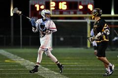 Game 3 - DSC_4798a - SI Varsity Lacrosse (tsoi_ken) Tags: lacrosse sammamishinterlake sammamish interlake