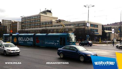 Info Media Group - Bellona, BUS Outdoor Advertising, 03-2017 (1)
