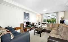 235/25 Bennelong Parkway, Wentworth Point NSW