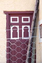 4Y4A4484 (francois f swanepoel) Tags: afwit afwitkalk arch architecture argitektuur beton calitzdorp concrete groenfontein groenfonteinvallei groenfonteinvalley kalk landscape landskap noordkaap northerncape scenics whitewash swartbergmountains swartberg