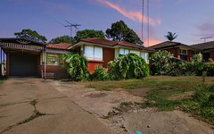 602 Woodville Road, Guildford NSW