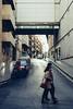 (amargureiro) Tags: palmademallorca palma street streetphotography city people urban urbana urbá calle candy colors colourful d80 1870mmf3545