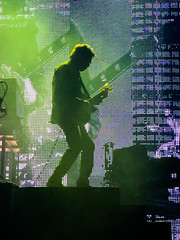 Rocking the House (Lapsus) Tags: jeanmicheljarre jarre