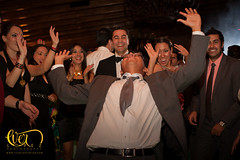 mexican-wedding-guests-having-fun-guadalajara-jalisco (www.ever-lopez.com) Tags: pictures sanfrancisco california original wedding beach mexico photography hotel groom bride losangeles engagement riviera texas photographer dress sandiego photos boda creative playadelcarmen guadalajara jalisco tulum palace best nayarit mexican queretaro rings fourseasons nuevovallarta fotos boutique sanmigueldeallende destination cancun puertovallarta hotels weddings xcaret sheraton rivieramaya rosarito ixtapa cuernavaca cabosanlucas bodas valledebravo fearless stregis fotografo islamujeres novia sanpancho riu melia novio loscabos profesionales puntademita weddingplanner fotografos engagementsession westinregina fotografodebodas guadalajarajaliscomexico rivieranayarit everlopez fotografoguadalajara