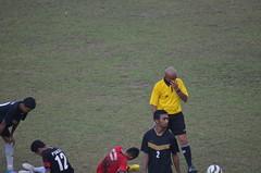 DSC_0765 (MULTIMEDIA KKKT) Tags: bola jun juara ipt sepak liga uitm 2013 azizan kkkt kelayakan kolejkomunitikualaterengganu